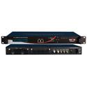 Thor Fiber H-1HDMI-DVBT-IP 1-Channel HDMI to DVB-T Encoder Modulator & IPTV Stre