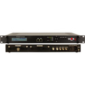 Thor H-1SDI-QAM-IP 1Ch HD-SDI to QAM Encoder Modulator