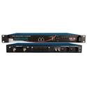 Thor Fiber H-2HD-EMS HD-SDI Encoder Multiplexer & IPTV Server 2 Ch
