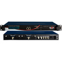 Thor Fiber H-2SDI-QAM-IP 2-Channel HD-SDI to QAM Encoder Modulator & IPTV Stream