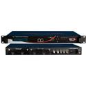 Thor Fiber H-4HDMI-QAM-IP 4-Channel HDMI to QAM Encoder Modulator IPTV Streamer