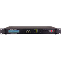 Thor H-4RGB-DVBT-IPLL 4Ch Component & Analog Video to DVB-T Encoder Modulator w/