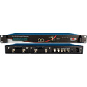 Thor Fiber H-4SDI-DVBT-IP 4-Channel HD-SDI to DVB-T Encoder Modulator & IPTV Str