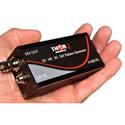 Thor H-SDI-PG Portable SD/HD/3G-SDI Pattern Generator