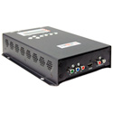 Thor H-VQAM-HD 1 Channel HDMI & VGA Digital TV Encoder