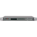 Thor H-HDSDI-H264-E H.264 Broadcast Encoder with ASI and IP Output