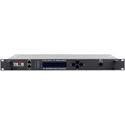 Thor F-LB41-DWTX 4 Ch L-Band DWDM Managed Optical Transmitter with NMS & SNMP