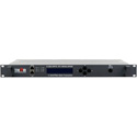 Thor F-LB61-DWTX 6 Ch L-Band DWDM Managed Optical Transmitter with NMS & SNMP
