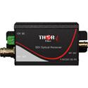 Thor F-M1SDI-3G-Tx/Rx 1 Channel SD/HD 3G SDI Fiber Extender 1080p/60hz