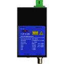 Thor Fiber F-RF-Rx-MR RF Over Fiber Compact RFoG Drop Receiver 45-870 MHz