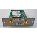 Tieline TL3GHSDPA Wireless 3G ATT Module for TLF300/ TLM600/ TLR300B
