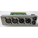 Tieline TLANA2i2o Spare Analog Input/Output Device for TLR300B