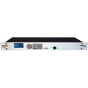 Tieline TLB5150XTRA Bridge-IT XTRA IP STL Audio Codec/ 4 GPIO/ 2 PSUs/ All Algo - B-Stock (Cosmetic Wear)