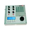 Tieline TLF300 Commander G3 Field 2 Channel Remote Codec - IP Standard