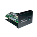 Tieline TLISDNEUROG5 TLR5200 BRI ISDN Codec - Optional