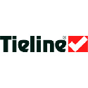 Tieline TLITAAC TLB5100ED AAC-Suite Algorithms (Encode License)