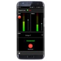Tieline TLREPORT-IT IP Audio Codec for Android & iOS/ 10 users/ 15 KHz
