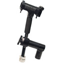 Steadicam SDM-NN Steadimate Arm & Vest Adapter for Motorized Gimbals with 30/25.5/25mm Handlebars