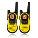 Motorola TalkAbout 101 - Yellow