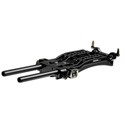 Tilta BS-T10 Sony FS7 Quick Release Baseplate