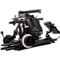 Tilta ES-T01 Red Epic/Scarlet Camera Rig