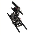 Tilta ES-T05-19 Sony FS700 Camera Rig 19mm