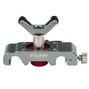 Tilta LS-T05 15mm Lens Supporter Pro