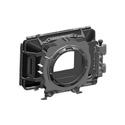 Tilta MB-T06 6 x 6 Carbon Fiber Matte Box