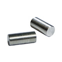 Tilta R19-C 19mm Rod Coupler/ single