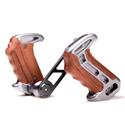 Tilta TT-0507 Wooden Handles