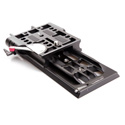 Tilta TT-C06/C07 19mm Base Plate And D-tail Plate (Arri Standard)