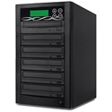 TecNec D05-SSP Spartan Edge SATA DVD/CD Duplication 1-5