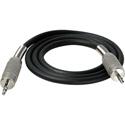 TecNec Premium Stereo Mini Male - Stereo Mini Male Audio Cable 25ft