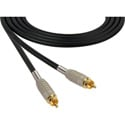 TecNec Premium RCA Male - RCA Male Audio Cable 10ft