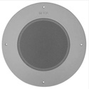 TOA PC-580RU 5-Watt 8-Inch Ceiling Paging Speaker
