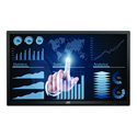 ToteVision AIO-700 Interactive 70 Inch Multi-Touch Full HD Monitor with PC Module Intel Core i5 4GB RAM 500GB HDMI