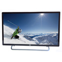 ToteVision LED-3207HDTG 32 Inch LED TV with RS-232
