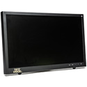 ToteVision LED-2153HDSDI - 21.5in Monitor - 16:9 - 1920x1080 - HD-SDI and VGA HDMI BNC In/Out - Bstock (Used - Cosmetic)