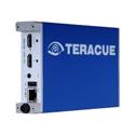 Teracue ENC-300-DVI-PORTABLE HD SDDVI to H.264 Encoder