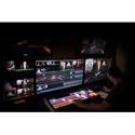 NewTek TriCaster Advanced Edition Software for TriCaster Mini through TriCaster 8000