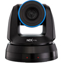 Newtek NDIHX-PTZ1 NDI PTZ-1 NDI SDI and HDMI Camera