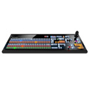Newtek TriCaster TC1LP (24-Button Control Panel) for Tricaster TC1