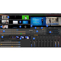 Newtek TC40V2 TriCaster 40 version 2