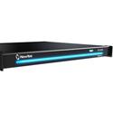 NewTek TSVS-4000 TalkShow VS 4000 Multi-Channel Video Calling System