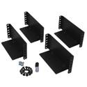 Tripp Lite 2POSTRMKITHD 2-Post RM Kit for 3U & Larger UPS/ Transformer/ Battery Pack
