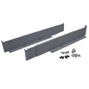 Tripp Lite 4POSTRAILKIT 4-Post Rackmount Installation Kit Select Rackmount UPS