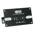 Tripp Lite APSRM4 Remote Control for Inverter / Charger APS / PV models w/ RJ45