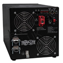 Tripp Lite APSX3024SW PowerVerter APS X 3000W 24VDC 230V Inverter/Charger with Pure Sine Wave Output - Hardwired