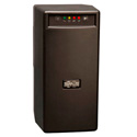 Tripp Lite BC600SINE 600VA 375W UPS Battery Back Up Pure Sine Wave PFC Tower 120
