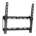 Tripp Lite DWT2655XE Tilt Wall Mount for 26 Inch to 55 Inch TVs and Monitors
